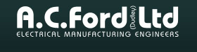 A.C. Ford (Dudley) Ltd